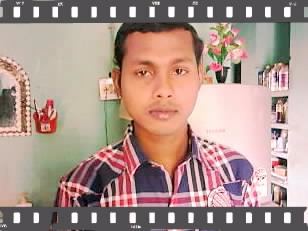 Rakesh 001 001
